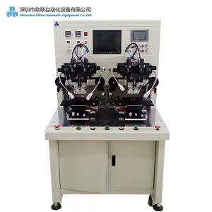 FPC bonding machine