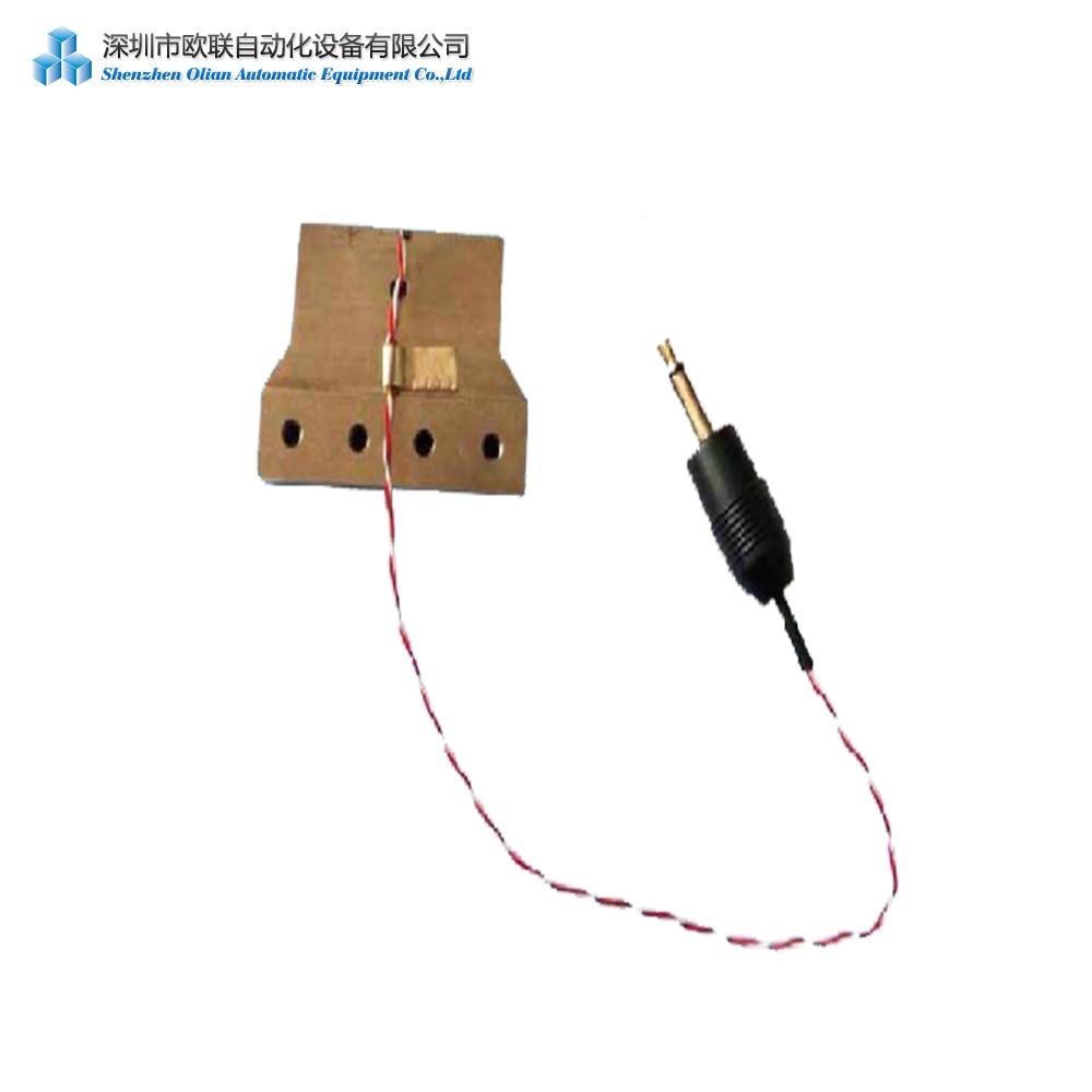 LCD/OLED/LCM/TP/ACF/COF/COG/COP/FOG/FOB/FOF/OLB/PCB/FPC/IC/芯片/排线/绿排/黄排/柔性屏/全面屏/曲面屏/贴附机,热压机,预压机,本压机,邦定机,压排机,液晶屏模组设备